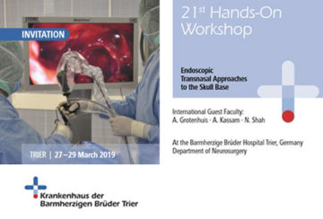 21st-Hands-OnWorkshop2
