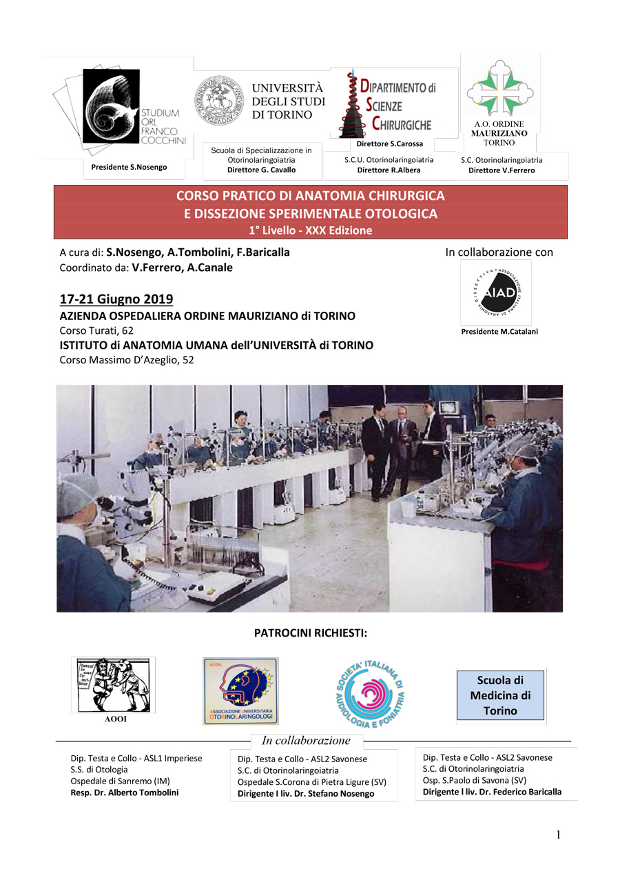 Corso-dissezione-sperimentale-otologica-studiumorl-Cocchiniprogr-prelim-0