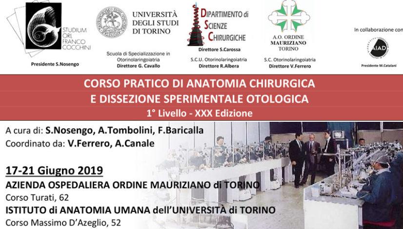 Corso-dissezione-sperimentale-otologica-studiumorl-Cocchiniprogr-prelim-1