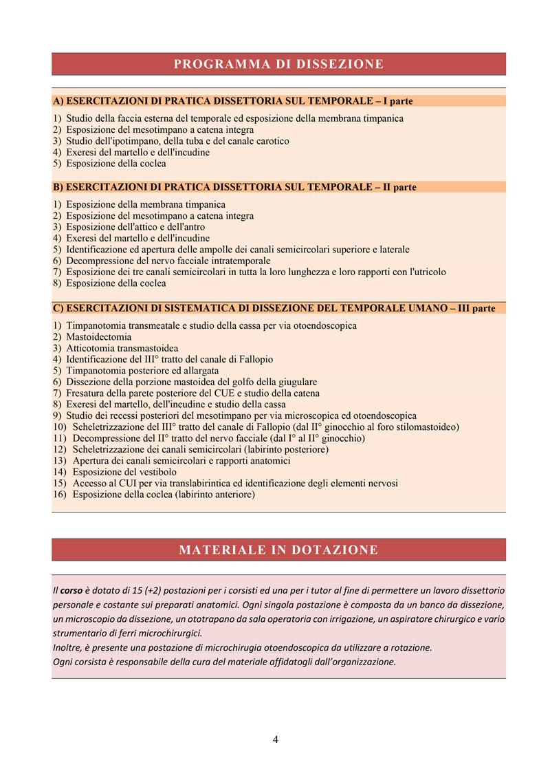 Corso-dissezione-sperimentale-otologica-studiumorl-Cocchiniprogr-prelim-2