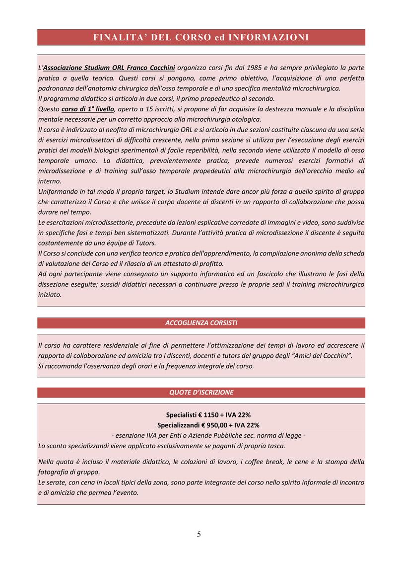 Corso-dissezione-sperimentale-otologica-studiumorl-Cocchiniprogr-prelim-5