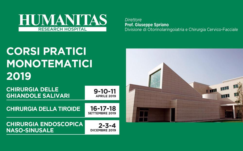 1-humanitas-cori-monotematici2019