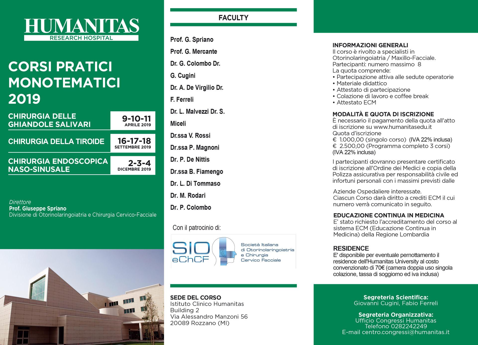 2-humanitas-cori-monotematici2019