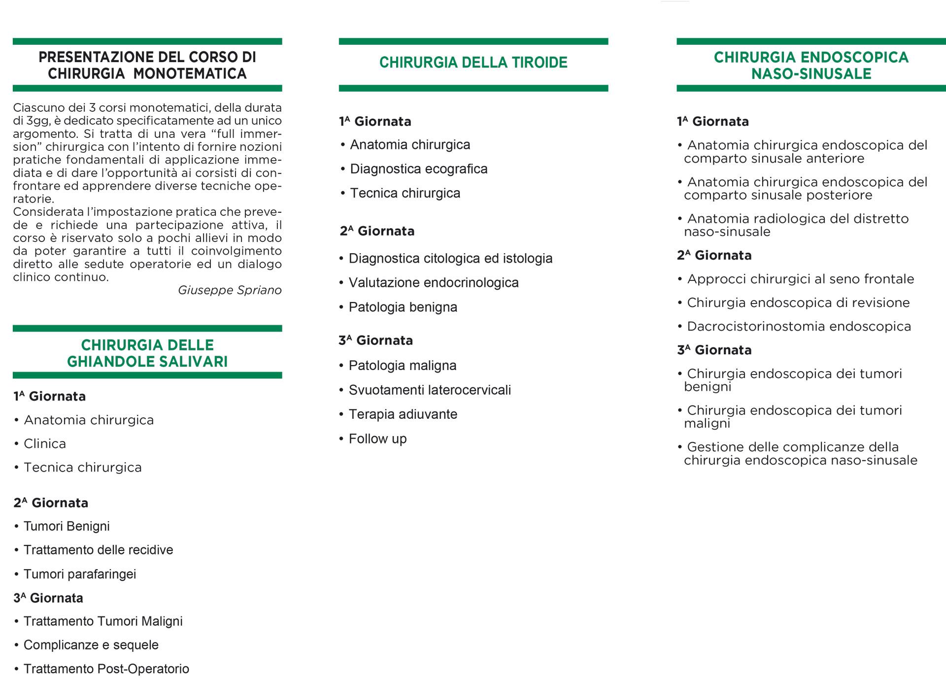 3-humanitas-cori-monotematici2019