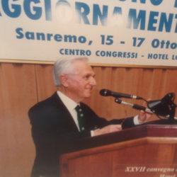 Luciano-Corbetta