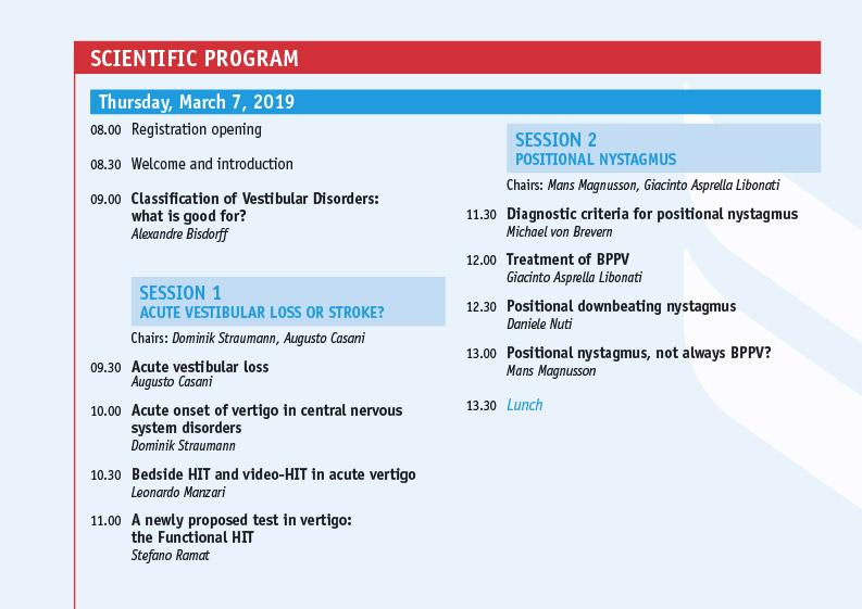 NEUROTOLOGY---Scientific-Program-3