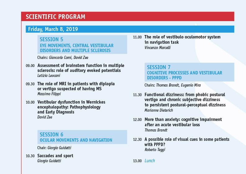 NEUROTOLOGY---Scientific-Program-5