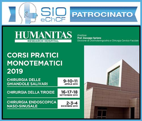 humanitas-cori-monotematici2019