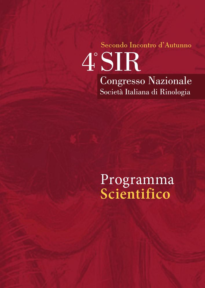 programma-definitivo-SIR-1-5b