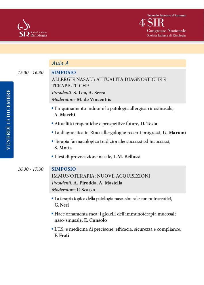 programma-definitivo-SIR-1-9a