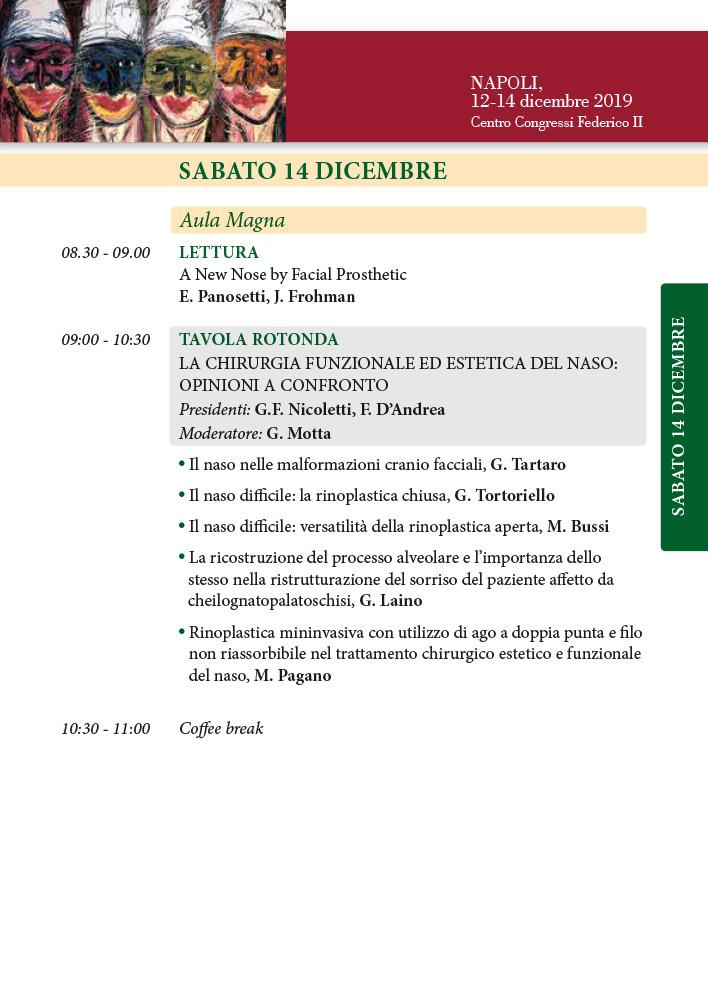 programma-definitivo-SIR-1-9b