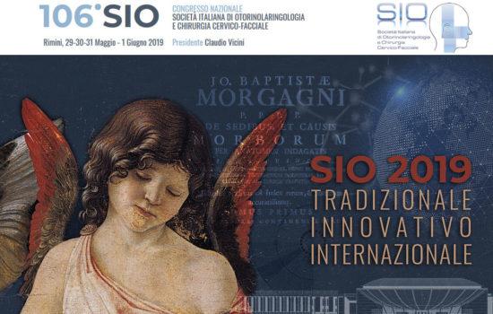 sio-congresso-preliminare