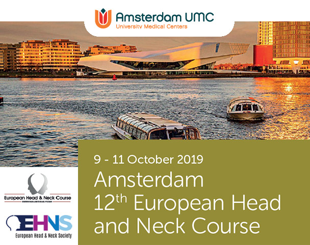 EUROPEAN-HEAD-AND-NECK-COURSE-2019