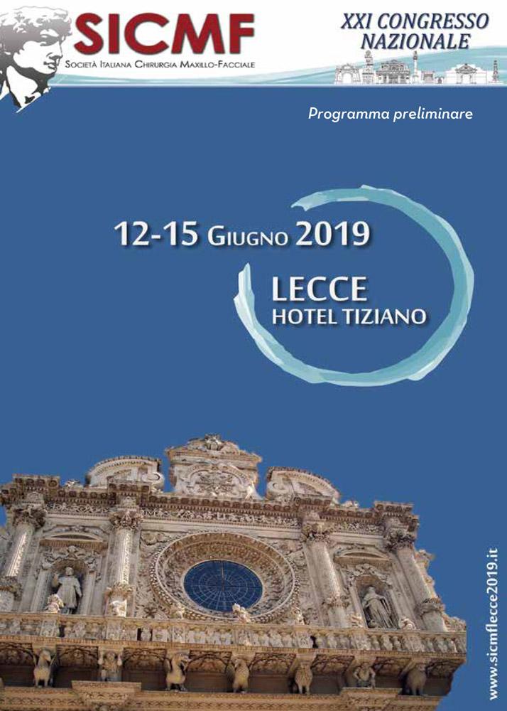 XXI-CONGRESSO-NAZIONALE-SICMF-LECCE12-15-GIUGNO-2019