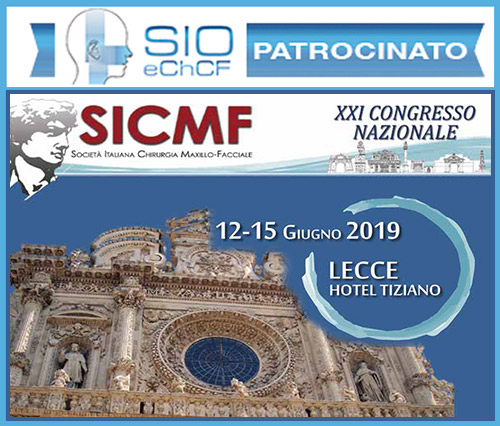 XXI-CONGRESSO-NAZIONALE-SICMF-LECCE12-15-GIUGNO-2019patrocinato