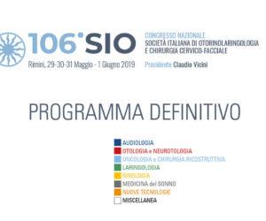 programma-definitivo-rimini2019