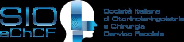 logo-sio-2019