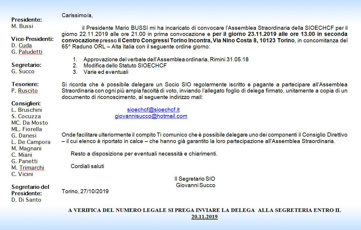 Assemblea-Straordinaria-SIO-2019-Torino