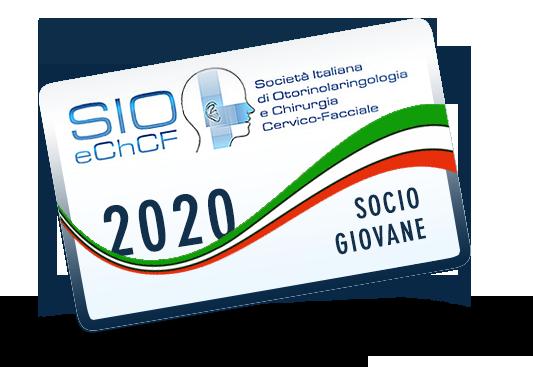 card-sociogiovane-2020