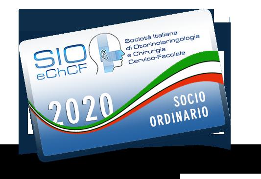 card-socioordinario-2020