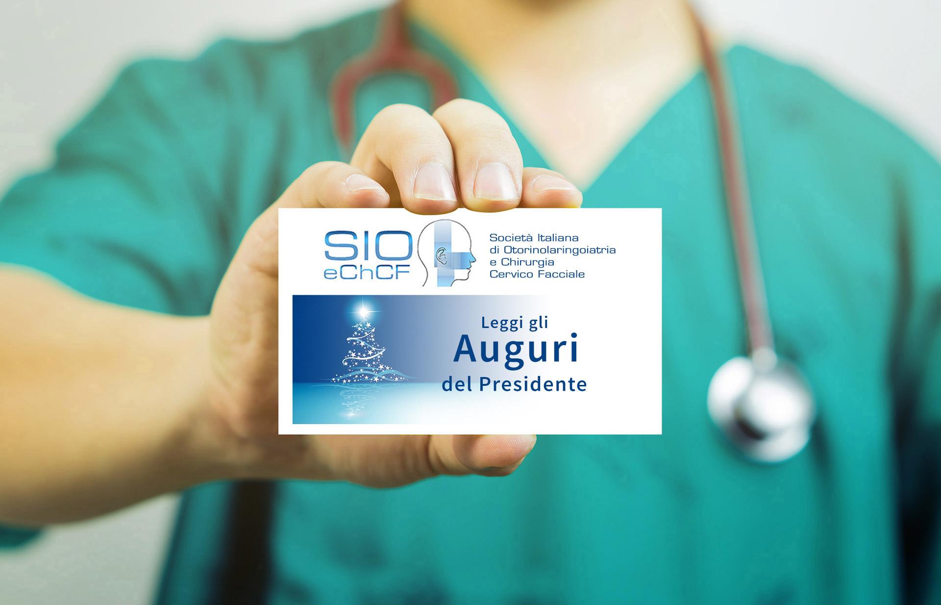 image-sioechcf-Otorinolaringoiatria2019