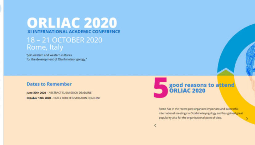 orliac2020