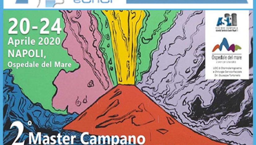 2master-campano2020
