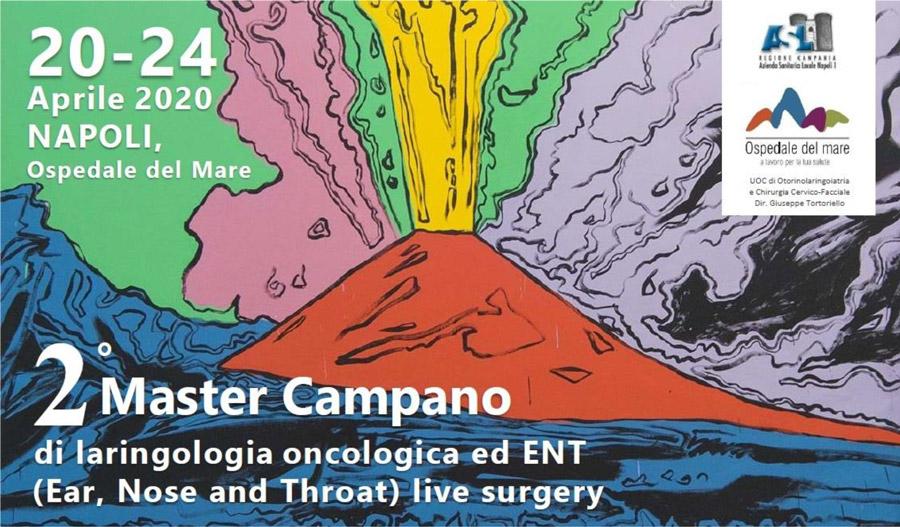 2master-campano2020-locand