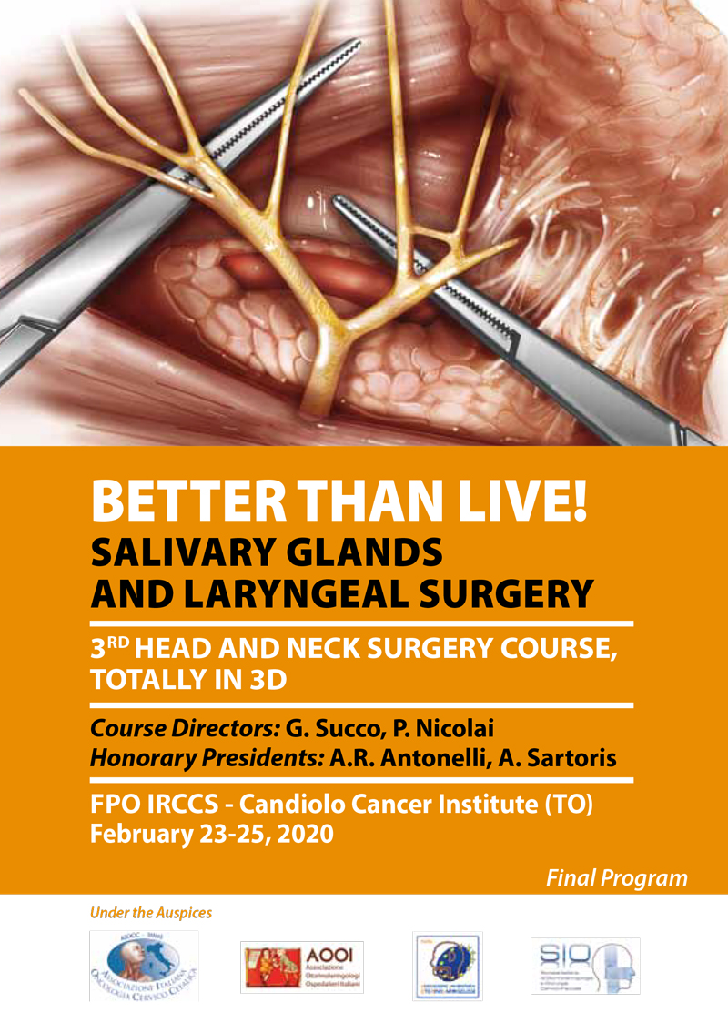 3rd-HEAD-AND-NECK-SURGERY-COURSE-3D-febbraio2020