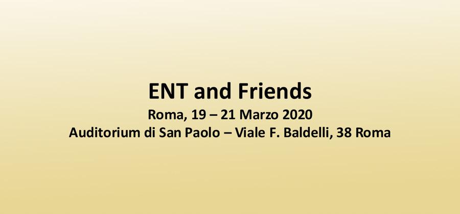ent-friends-2020