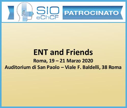ent-friends