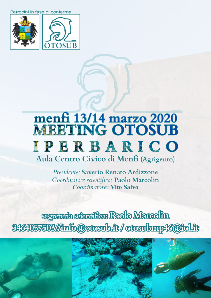 meeting-otosub-iperbarico2020-1