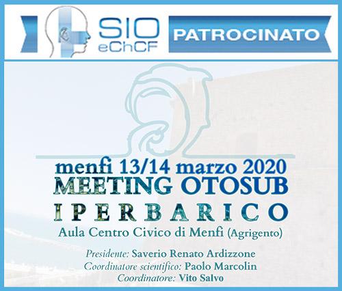 meeting-otosub-iperbarico2020-gabbia
