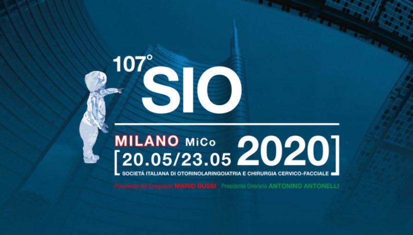 sio-2020