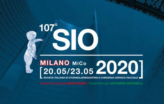 sio-congresso2020