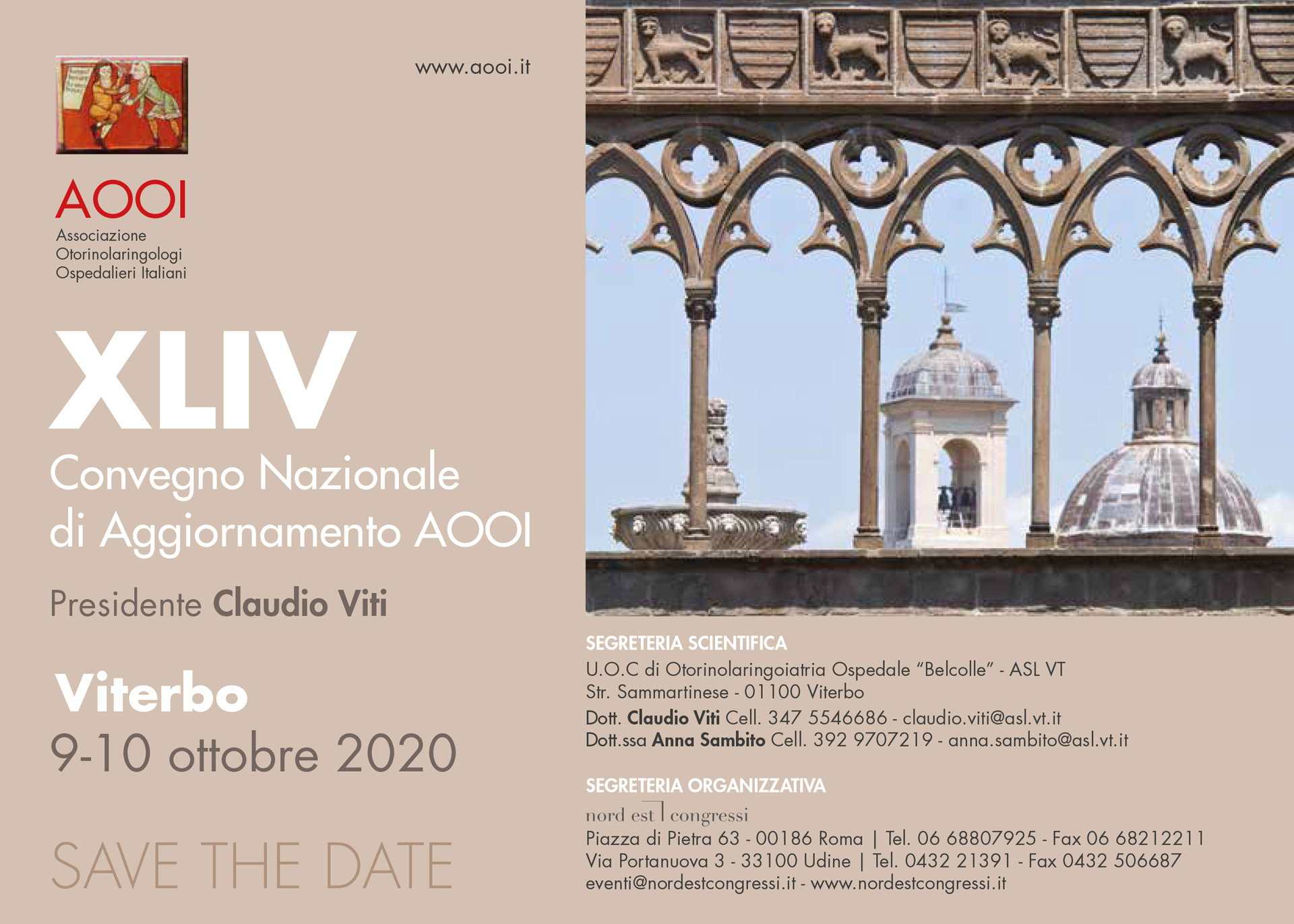 SAVE-THE-DATE-locandina-AOOI-nazionale-Viterbo-2020