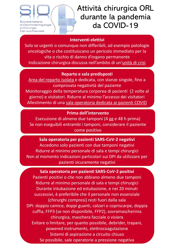 Sala-operatoria-ORL-COVID