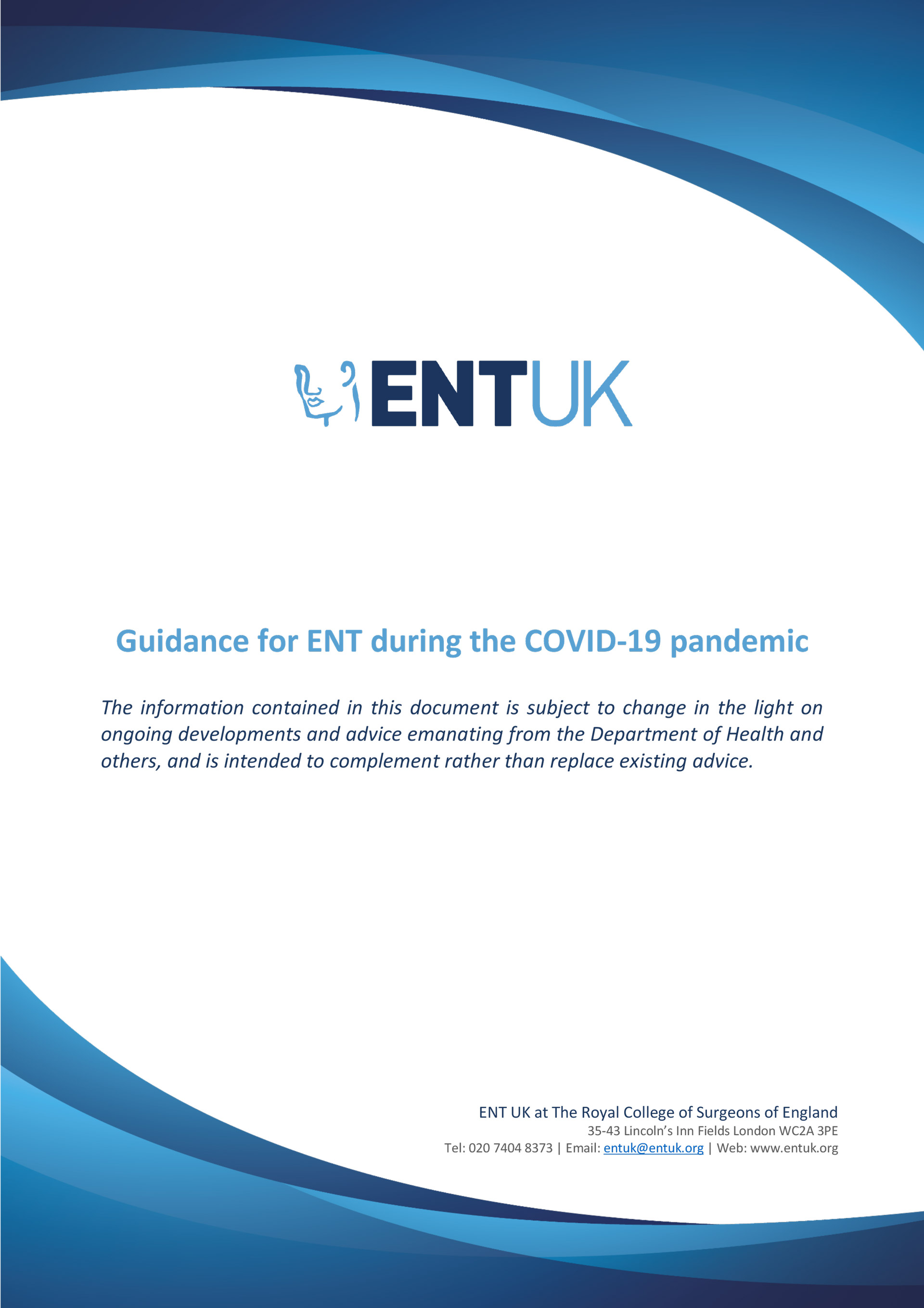 ent_uk_-_guidance_for_ents_during_the_covid-19_pandemic_16-mar-2020-1
