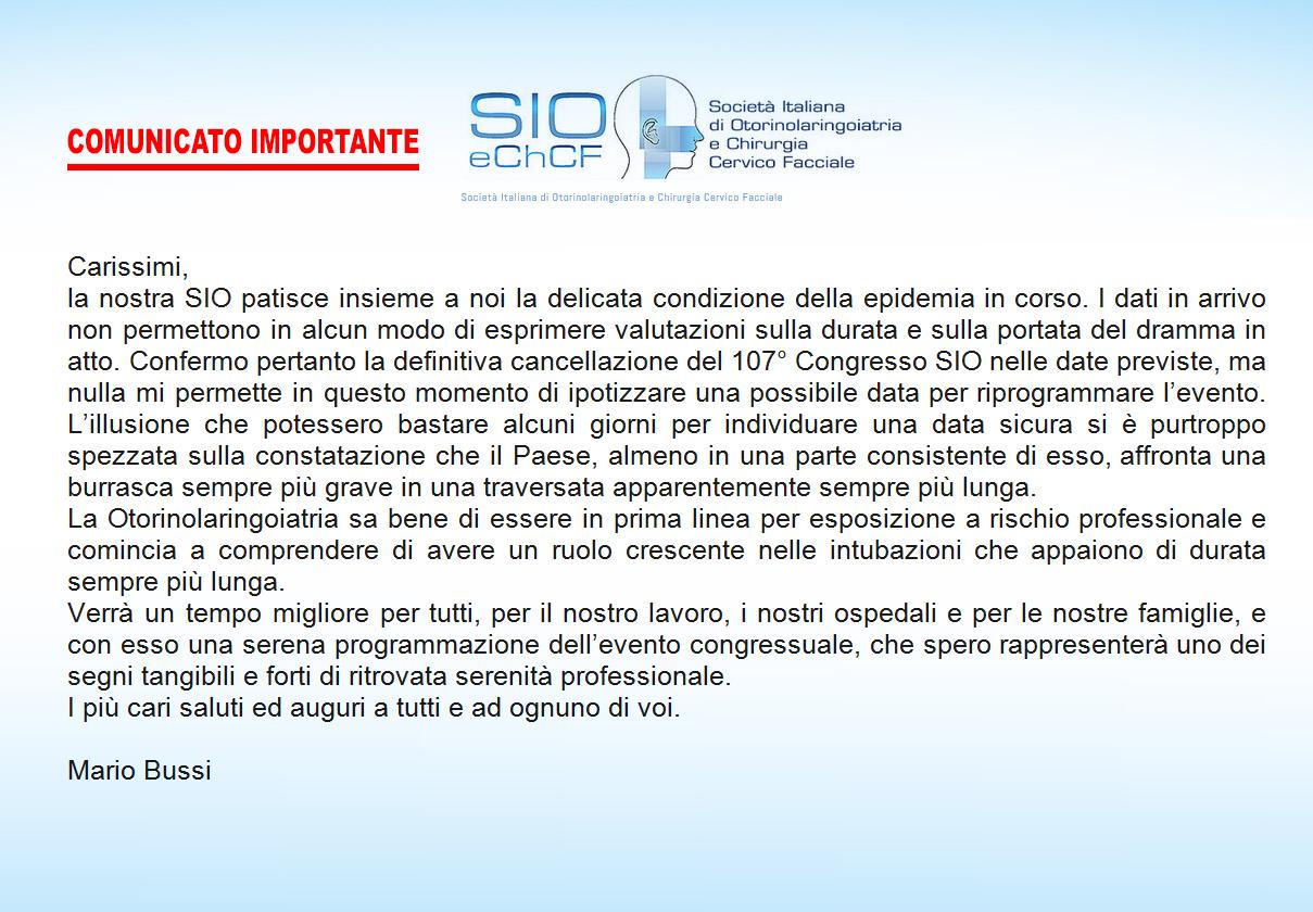 sio-annuncio-urgente-annullamento