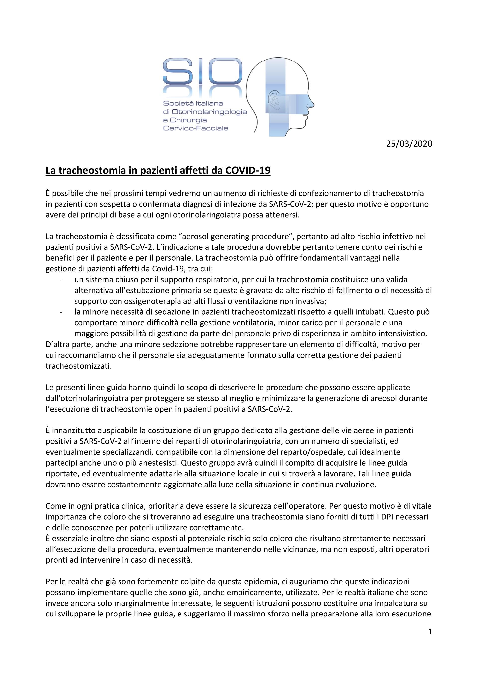 tracheotomia-pazienti-cov19-doc