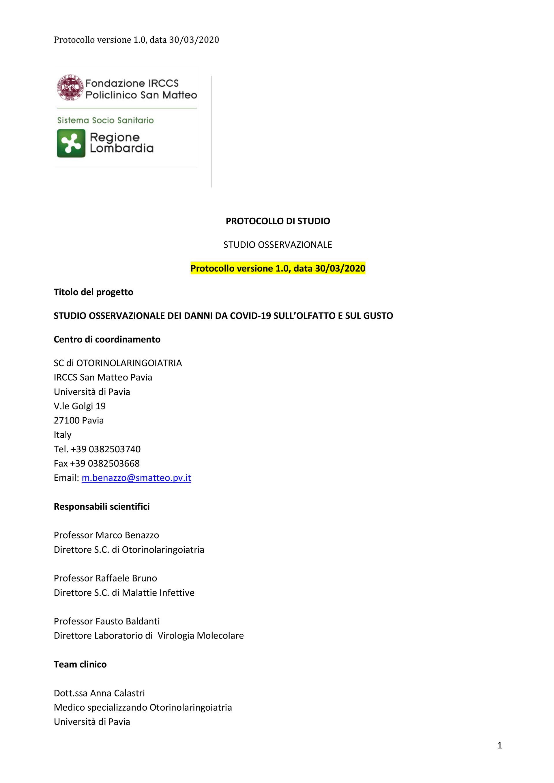 PROTOCOLLO-anosmia-e-infezione-COVID-19-VF
