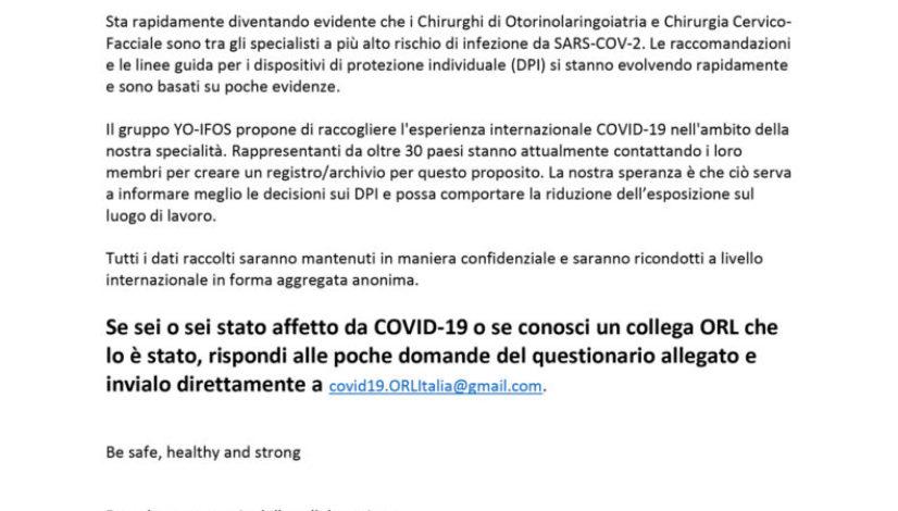 lettera-COVID&ORL-1