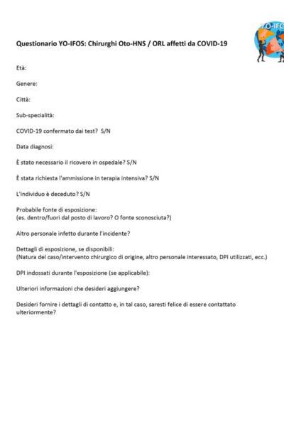 lettera-COVID&ORL-2