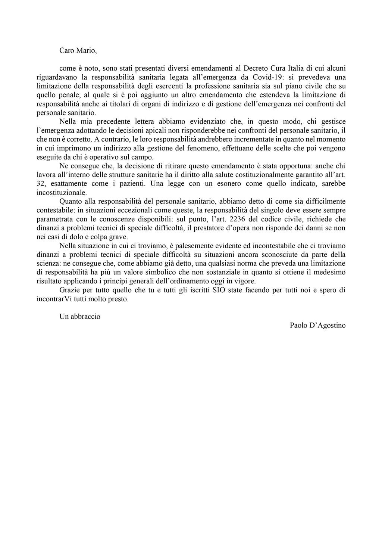 nuova-lettera-prof-dagostino2