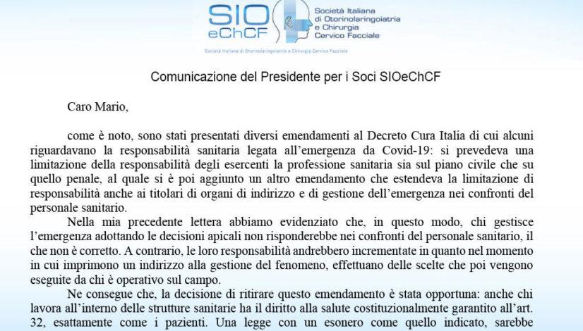 sio-comunicato-15aprile2020