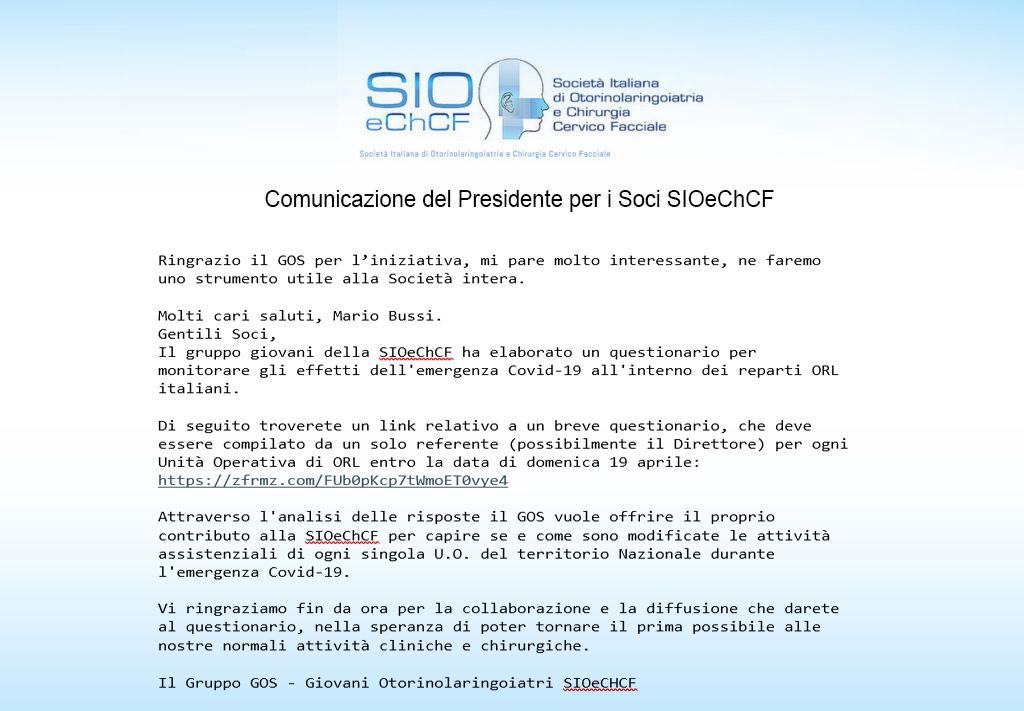 sio-comunicato-16aprile2020