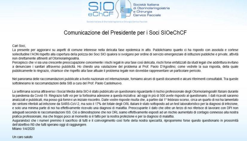 sio-comunicato-1aprile2020