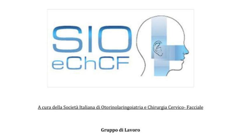 piano-strategico-per-la-gestione-del-paziente-ORL-V1-1