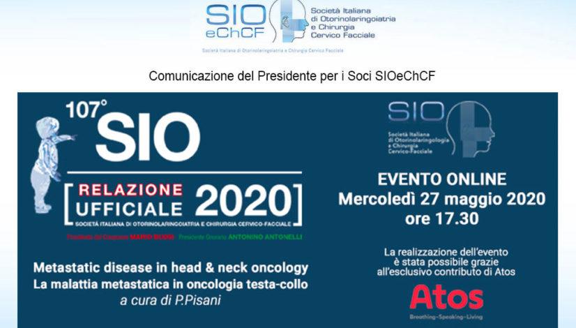 sio-comunicato-22maggio2020