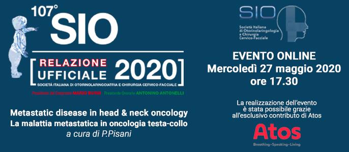 sio-webinar-2020